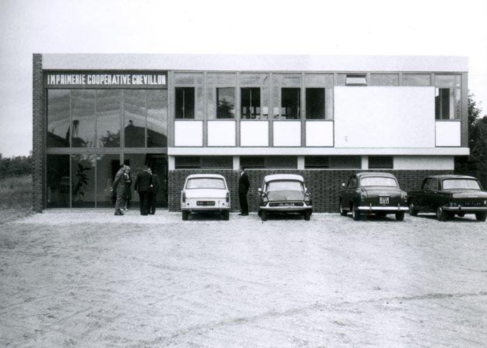 1966_2NB